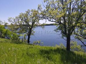 LOT 4 BLK1 THE SHORES ON BOYER LAKE, Lake Park, MN 56554