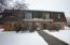 501 FOREST Avenue N, D, Fargo, ND 58102