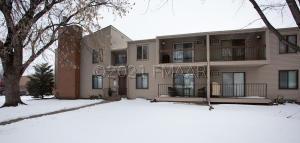 1441 BROADWAY Street N, #103, Fargo, ND 58102
