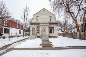 1415 4 Avenue S, Fargo, ND 58103