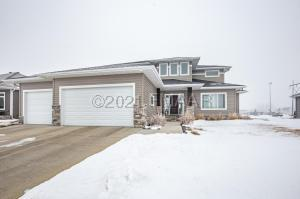 920 MULBERRY Lane, West Fargo, ND 58078