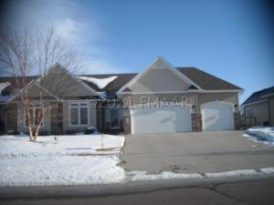 5860 27 Street S, Fargo, ND 58104
