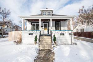 1349 4 Avenue S, Fargo, ND 58103