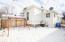 1349 4 Avenue S, Fargo, ND 58103