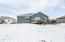 5084 WOODHAVEN Drive S, Fargo, ND 58104