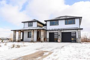 3405 4 Street E, West Fargo, ND 58078