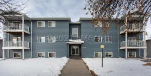 2535 25TH Street S, 102 B, Fargo, ND 58103