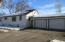 1020 10 Avenue S, Fargo, ND 58103