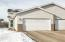 1847 49 Street S, Fargo, ND 58103