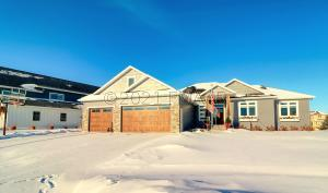 3365 1 Street E, West Fargo, ND 58078