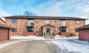 2417 26TH Avenue S, #207, Fargo, ND 58103