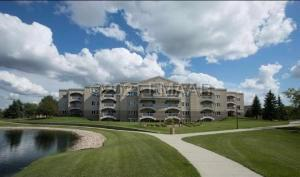 2501 30 Avenue S, #201, Fargo, ND 58103