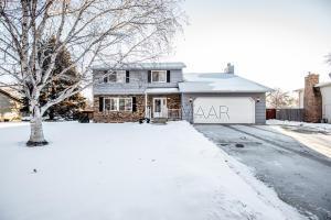 1426 23 Street S, Fargo, ND 58103