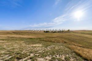 TBD 8TH Street NW, Hettinger, ND 58639