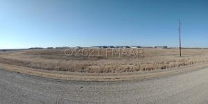 Fargo, ND 58104