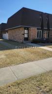 1502 16 1/2 Street S, Fargo, ND 58103