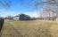 1802 49TH Avenue N, Moorhead, MN 56560