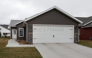 6234 18 Street S, Fargo, ND 58104