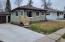 1103 16TH Street N, Moorhead, MN 56560