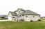 302 VIKING Avenue W, Ulen, MN 56585