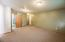 1141 43 Avenue W, West Fargo, ND 58078