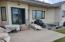 1531 SUNDANCE Drive S, Fargo, ND 58104