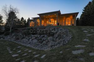 15525 WERMAGER BEACH Road, Lake Park, MN 56554