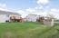 4272 AUBURN Avenue S, Fargo, ND 58104