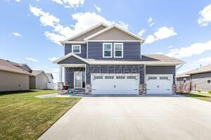 2924 7 Street E, West Fargo, ND 58078