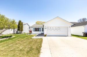 3538 31 Street S, Fargo, ND 58104