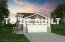 8040 GOLDFINCH Drive, Horace, ND 58047