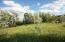9407 WEST RIDGE Road, Hankinson, ND 58041