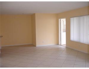 4689 SABLE PINE Circle, A1, West Palm Beach, FL 33417