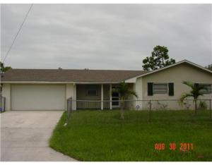 6677 3rd Street, Jupiter, FL 33458