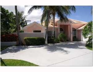 18634 Lakeside Gardens Drive, Jupiter, FL 33458