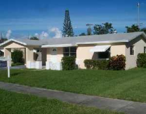 2616 NW 9TH Lane, Wilton Manors,