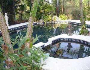 7463 159TH COURT NORTH, Palm Beach Gardens, FL 33418
