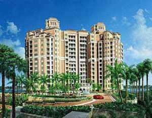 622 N FLAGLER Drive, PH01, West Palm Beach,