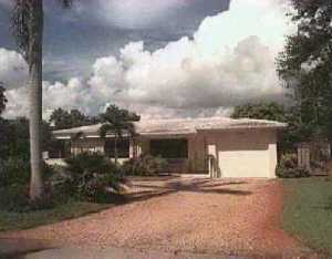 530 NW 4TH Avenue, Delray Beach,