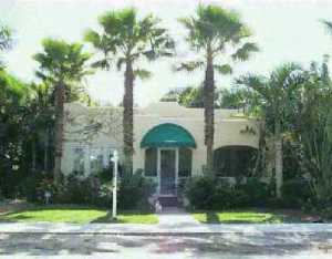 114 NE GEORGE BUSH Boulevard, Delray Beach,