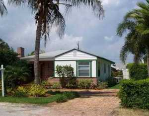 113 NE 8TH Street, Delray Beach,