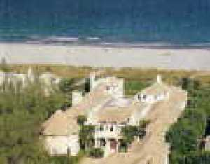 611 S OCEAN Boulevard, Delray Beach,