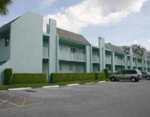 2920 SW 22ND (NO AGE RESTRICTIONS), 603, Delray Beach,