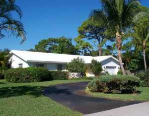 3285 CHURCHILL, Boynton Beach,
