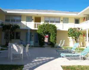 34 SE 7TH, 9, Delray Beach,