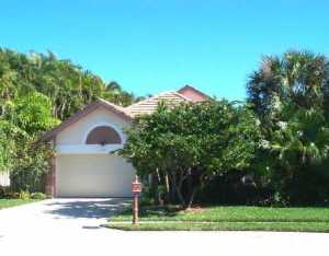 6780 BITTERBUSH, Boynton Beach,