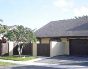 569 SW 28TH, 569, Delray Beach, FL 33445