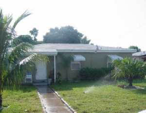 1218 S B, Lake Worth, FL 33460