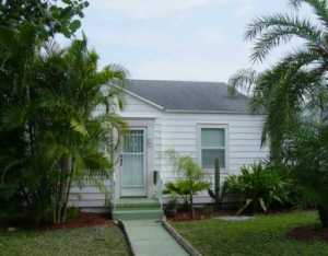526 N O Street, Lake Worth, FL 33460