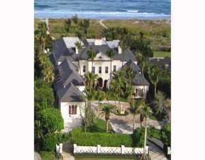 855 S Ocean Boulevard, Delray Beach, FL 33483